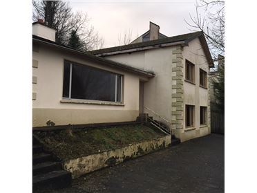 Photo of No 1 Elm Bank Drive, Cavan