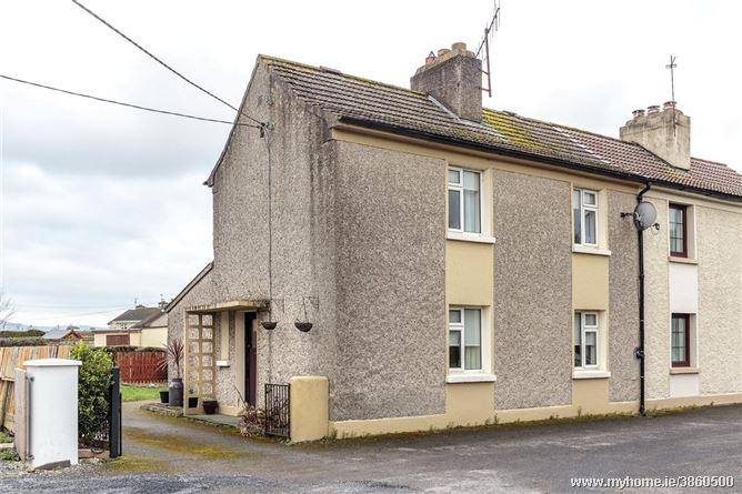 Photo of 04 Jubilee Terrace, Kilsheelan, Clonmel, Co. Tipperary, E91 F611