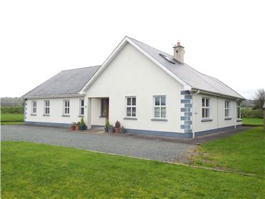 Photo of Millmount House, Cush, Martinstown, Kilmallock