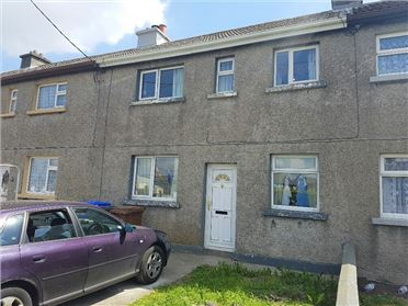 Photo of 28 Colmcille Road, Shantalla, Galway