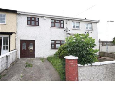 Photo of 52 Rathvilly Drive, Finglas,   Dublin 11