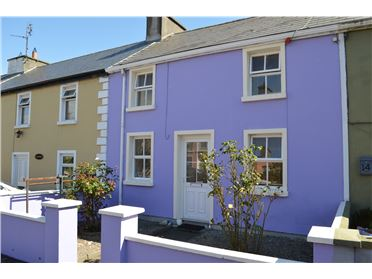 Photo of 13 Upper Quay , Westport, Mayo