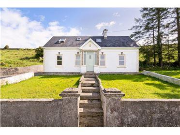 Photo of Keash, Ballymote, Co. Sligo