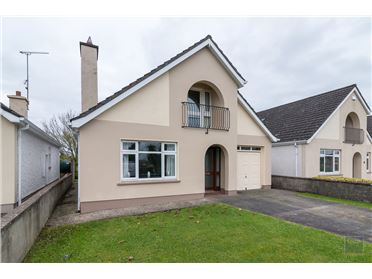 Photo of 7 Creighan Drive, Ballinagh Road, Cavan, Cavan