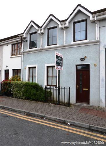 13 North Street, Ongar, Dublin 15