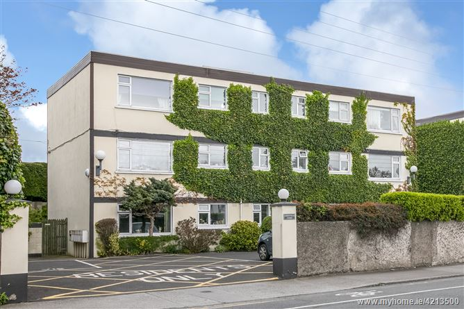 1 Greenville Court, Blackrock, Co. Dublin