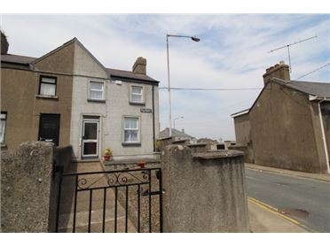 Photo of 19 Abbey Terrace, Arklow, Wicklow