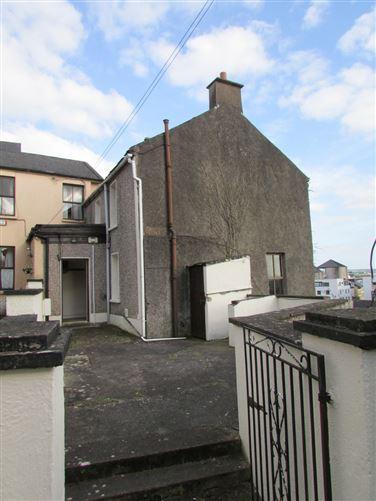 Main image for Rock House, 5 Rock Villas, City Centre Nth, Cork City