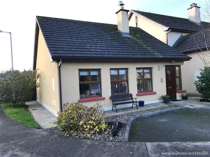 1 The Lakes Retirement Village, Killaloe, Clare
