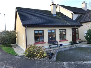 Photo of 1 The Lakes Retirement Village, Killaloe, Clare