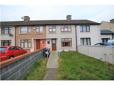 Photo of 53 Rossmore Road, Ballyfermot, Dublin 10