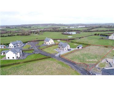 Photo of Site 2  Cnoc Alainn, Ballycar, Newmarket-on-Fergs