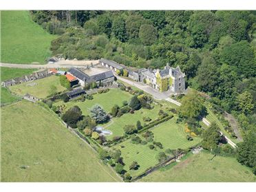 Photo of Ballea Castle , Carrigaline, Cork