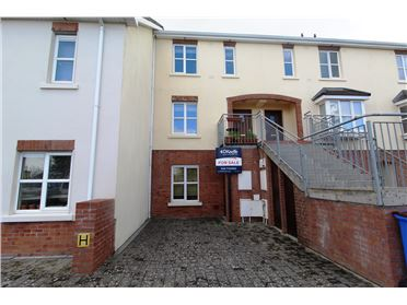 Photo of 3 Lakeview Court, Lakeside, Kilkenny, Kilkenny