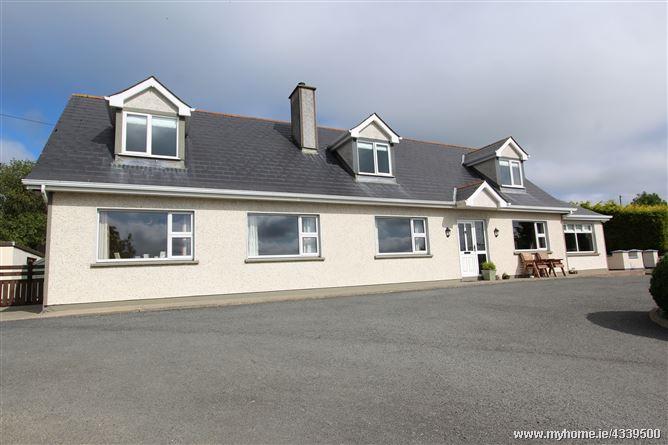 Main image for Cooltrimegish, Tullynahinera, Castleblayney, Monaghan