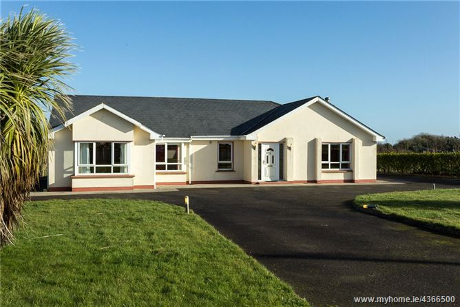 Main image for Taylorstown, Ballycullane, Co Wexford, Y34 YR66