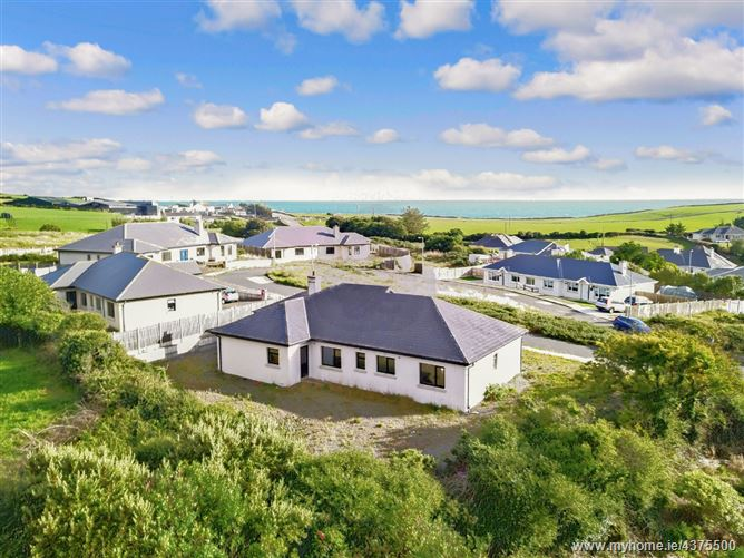 Image for 6 Copperhill, Kilduan, Bunmahon, Co. Waterford