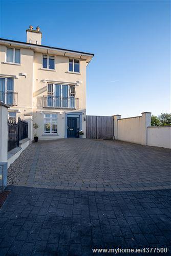 Main image for 12 Rose Lawn, Kilkenny, Kilkenny