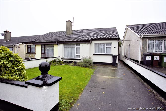 Main image for 18 Cherrywood Grove , Clondalkin,   Dublin 22