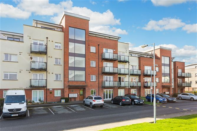 74 Mayeston Court, Finglas, Dublin 11