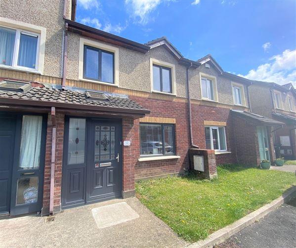 Main image for 12 Ard Mor Close, Tallaght, Dublin 24, D24R8W3