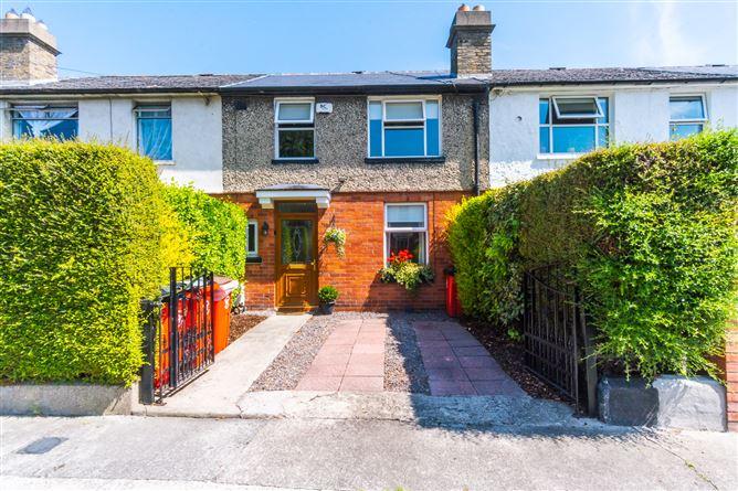 Main image for 39 Clonliffe Gardens, Drumcondra, Dublin 3
