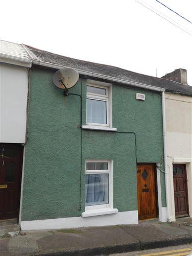 Main image for 49 98 Street, Cork City, Cork
