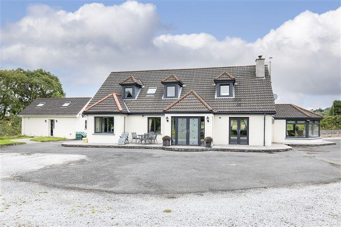 Main image for Cloyne Road, Midleton, Cork