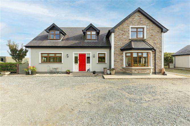 Main image for Kilcorral, Castlebridge, Castlebridge, Wexford