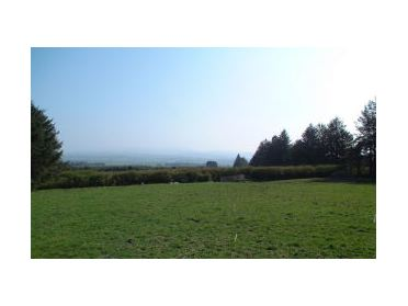 Main image of Boolahallagh, Newcastle, Co. Tipperary