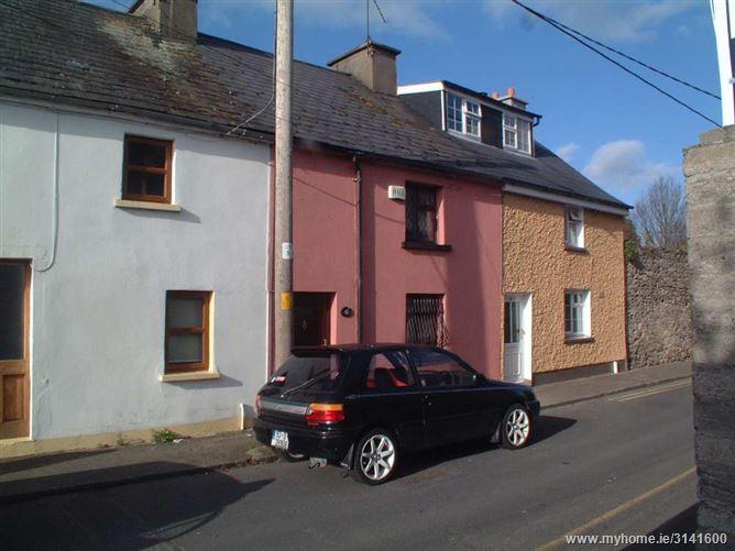 Main image of 41 Albert Street, Clonmel, Tipperary