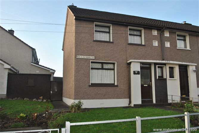 18 Fr Dominic Road, Ballyphehane, Cork City