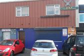 Unit 4, Park Road Business Park, Park Road, Waterford City, Waterford