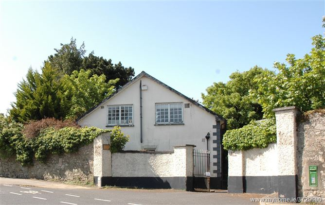 Ballawley Lodge, Sandyford Road, Dundrum, Dublin 16