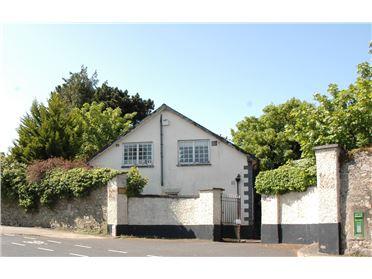 Photo of Ballawley Lodge, Sandyford Road, Dundrum, Dublin 16