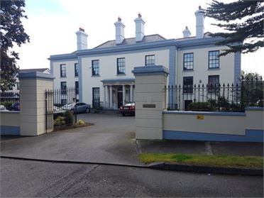 Photo of 15 Elm Park House, Rathfarnham, Dublin 14