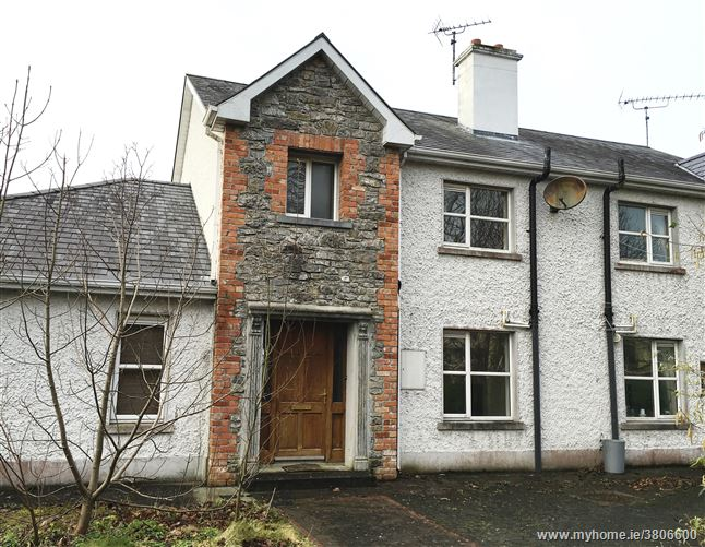 Photo of 2 The Barony, Strokestown, Roscommon