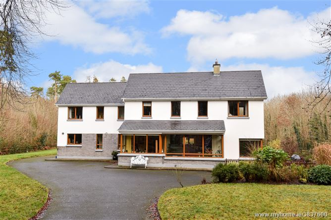 Photo of 7 Bridgewood, Clarinbridge, Galway