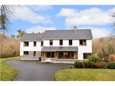 Photo of 7 Bridgewood, Clarinbridge, Galway