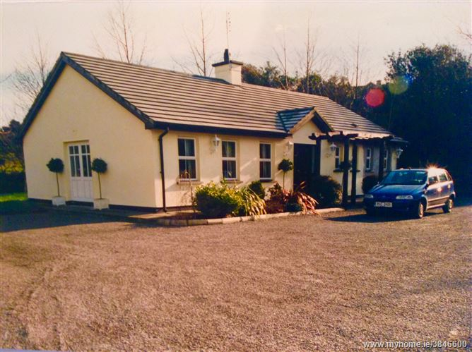 Photo of Dromkeal, Ballylickey, Cork West