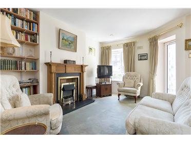 Property image of 38 Lansdowne, Pembroke Square, Grand Canal Street Upper, Dublin 4