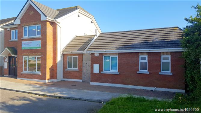 "Creche for Sale ""Alisons Wonderland"" Rosehall, Crosslanes, Drogheda, Louth"