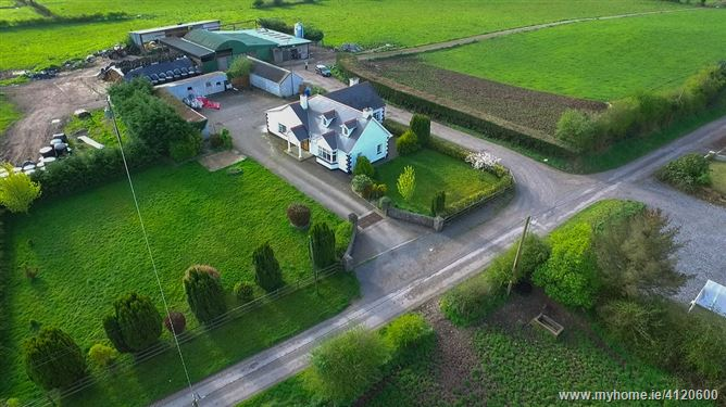 Archerstown, Delvin, Westmeath