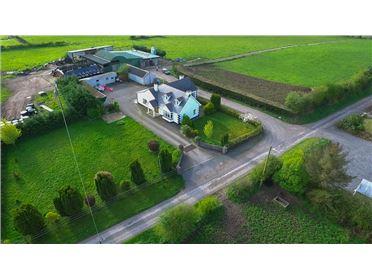 Main image of Archerstown, Delvin, Westmeath