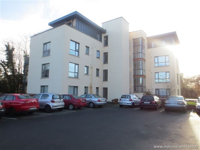 Photo of 4 Lana Na Pairc, Lucan, Dublin