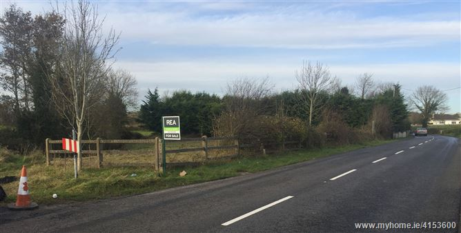 Main image for Clonmel Road, Mullinahone, Tipperary