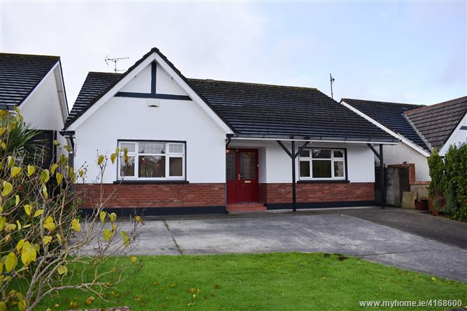45 Beaubec, Dublin Road, Drogheda, Louth