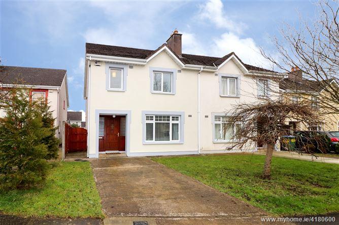 67 Kilteragh Dooradoyle Limerick City & 67 Kilteragh Dooradoyle Limerick City - Rooney Auctioneers ...