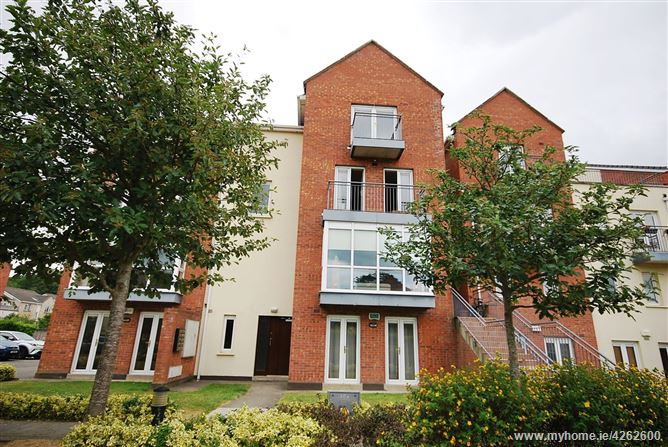 49 Garnish Square, Waterville, Blanchardstown,   Dublin 15
