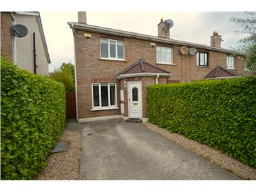 Photo of 25 Swanbrook , Bray, Wicklow